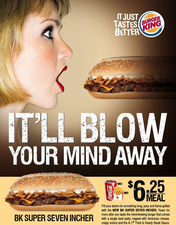 sexy-ads-burger-king1