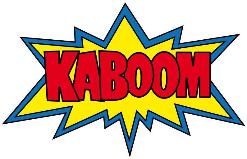 ka boom