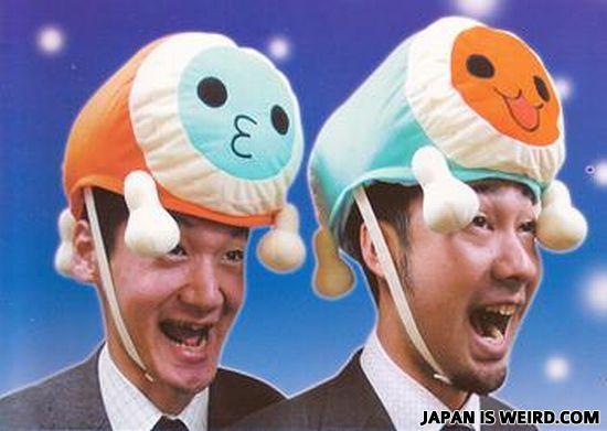 taiko_hat