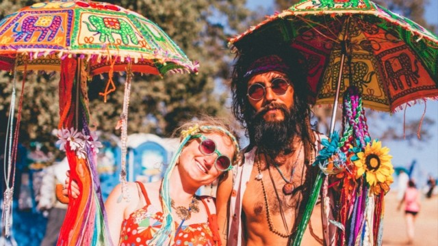 we-asked-the-hippies-of-lightning-in-a-bottle-what-it-means-to-be-a-hippie-1464803352