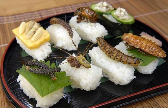 weird-japanese-food10