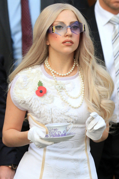 Lady+Gaga+looks+ready+tea+party+leaves+Lanesborough+a60GLUDvkv9l