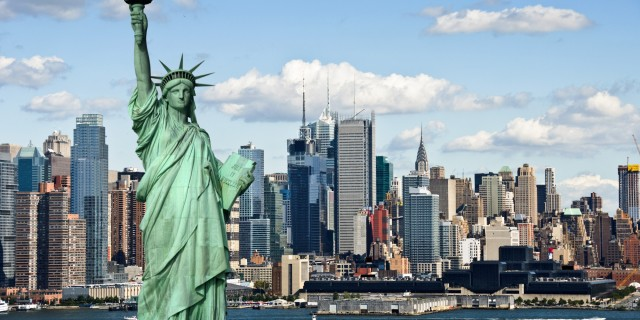 o-NEW-YORK-CITY-SKYLINE-facebook