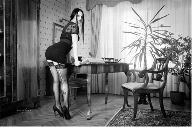 sexy_secretary_07_by_boas73-d4uzplh
