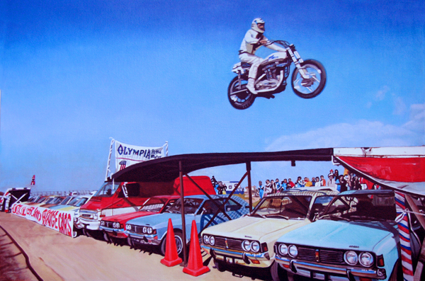 evelknievel1