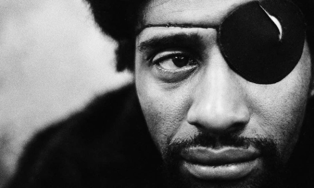 james-booker_cover-slider