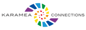Karamea Connections Logo RGB
