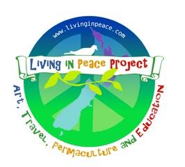 LiP Logo