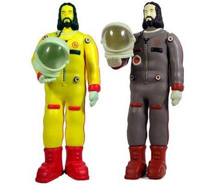 astronautjesus1
