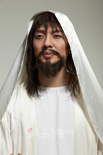 fuck_korean-jesus