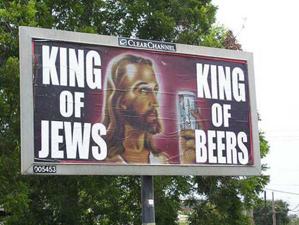 jesus-beer-billboard