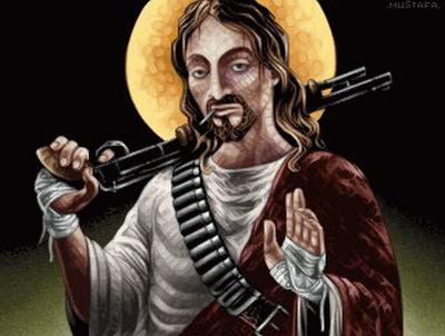 jesus-gun.gif