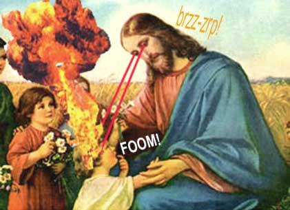 jesus7