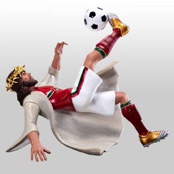 jesus_football-1