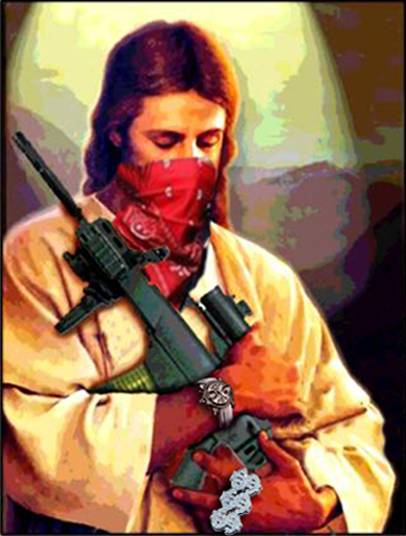 jesus_gang