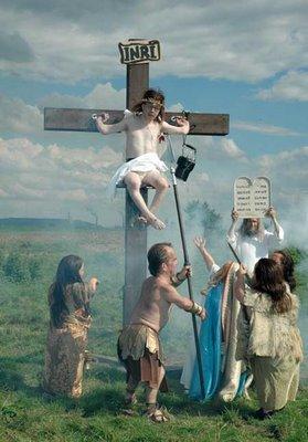 midget_jesus
