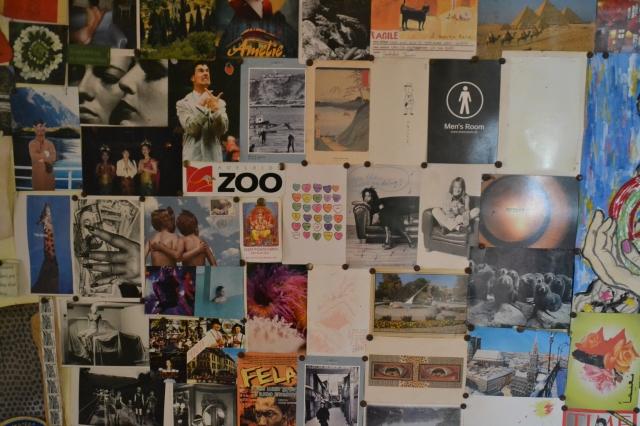 creative walls (10)
