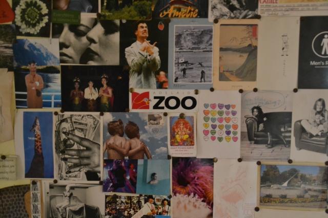 creative walls (11)