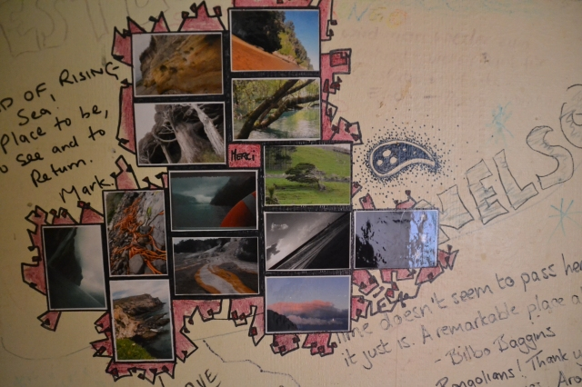 creative walls (12)