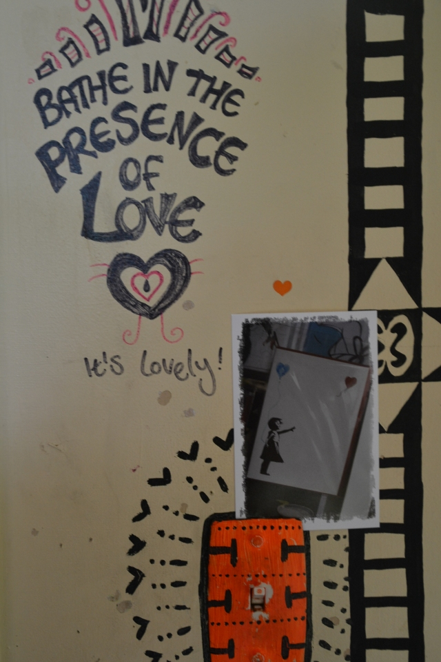 creative walls (13)
