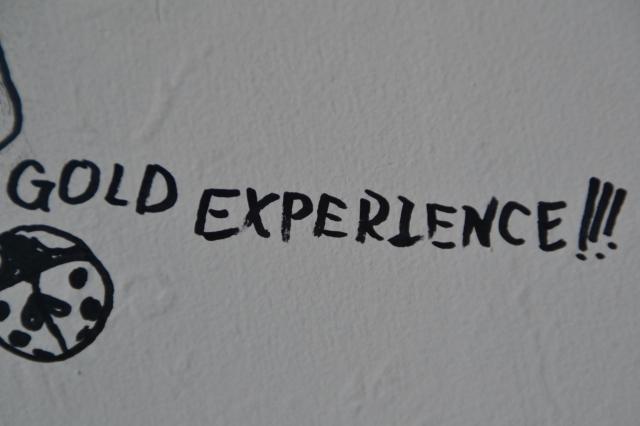 creative walls (2)