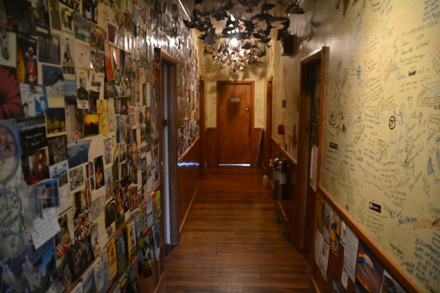 creative walls (3)