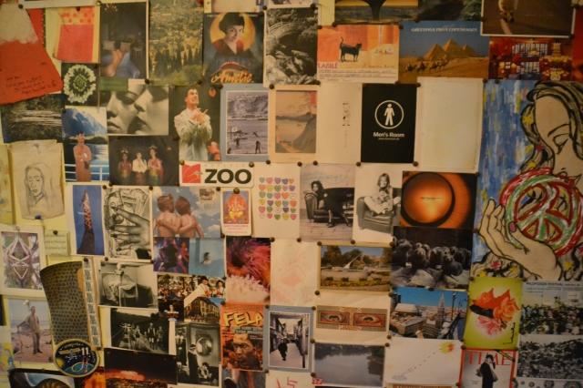 creative walls (4)