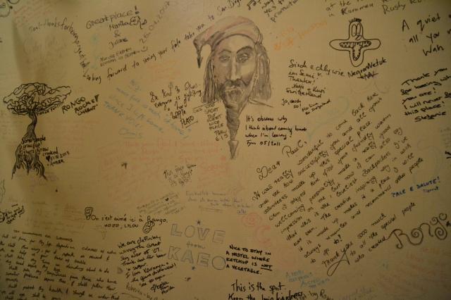 creative walls (5)