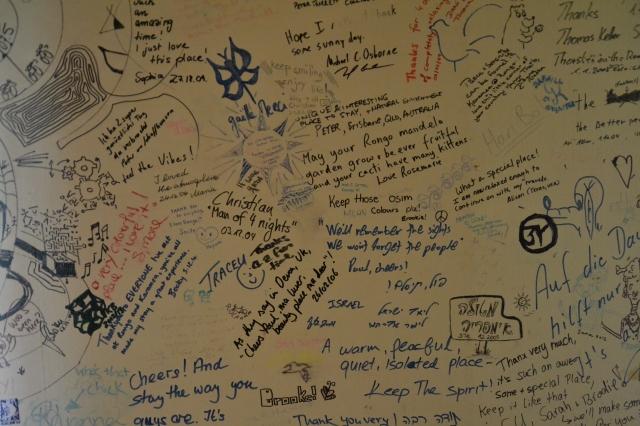 creative walls (6)