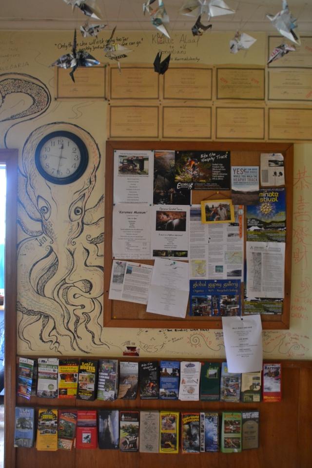 creative walls (8)