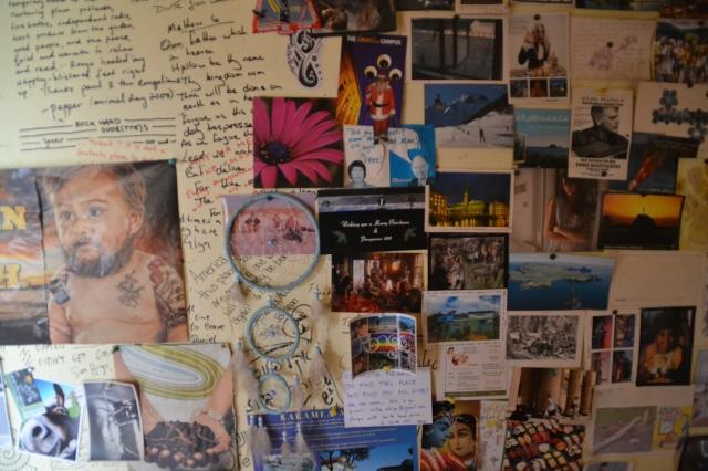creative walls (9)