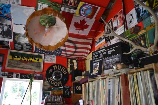 On Air radio room (3)