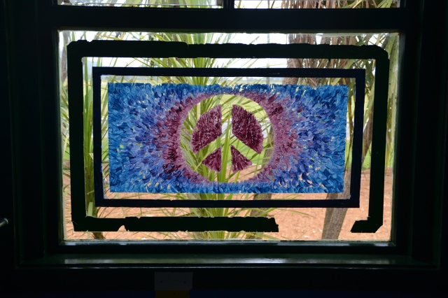 Peace WC (4)