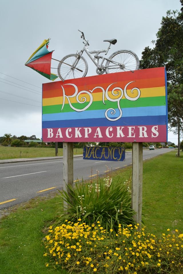 Rongo Backpackers (4)