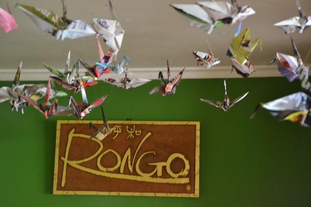 Rongo Birds (17)
