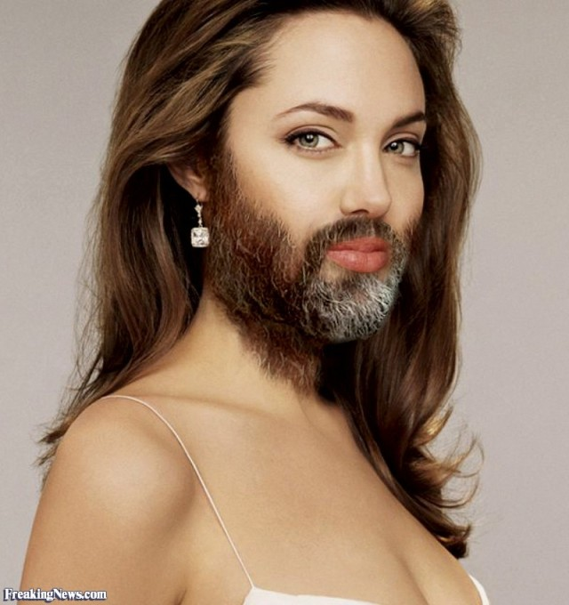 Angelina-Jolie-Beard--31685