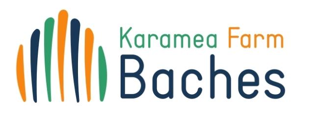 KFB Logo FINAL-1