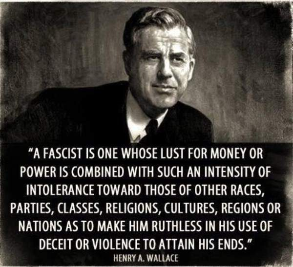 Henry-A.-Wallace-quote-on-facism
