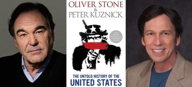 oliver_stone_t958-700x320