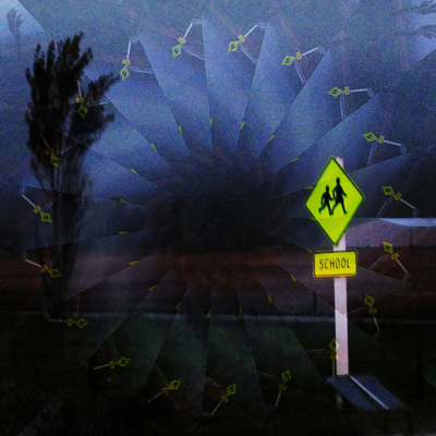 nb-karamea-stormy-school-sign-kal-05-12x12