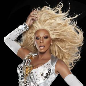90-and-famous-drag-queens-u1