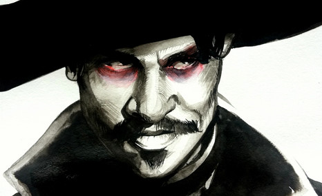doc-holliday-by-Contrapposto-466x285