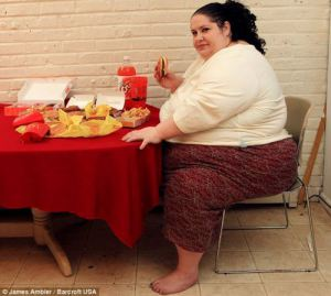 donna-simpson-fattest-woman-world