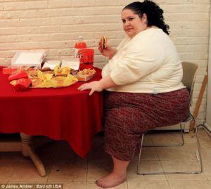 donna-simpson-fattest-woman-world