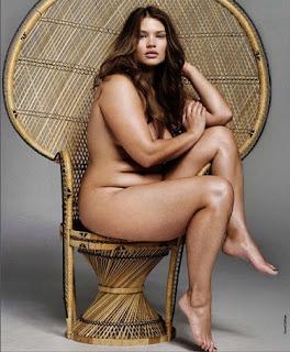 fat-woman-2