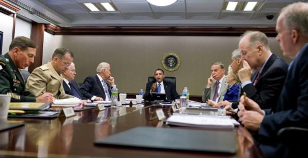 Obamas-National-Security-Team