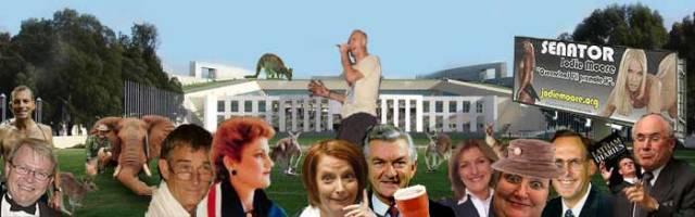 australian-politicians