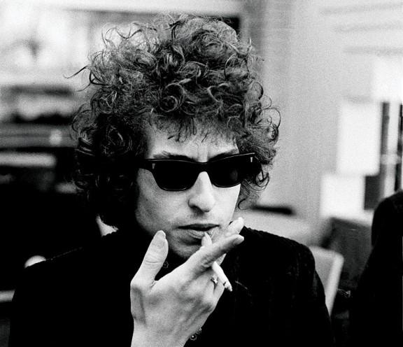 Bob-Dylan1