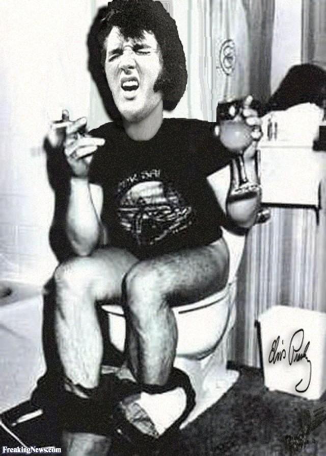 Constipated-Elvis--71313