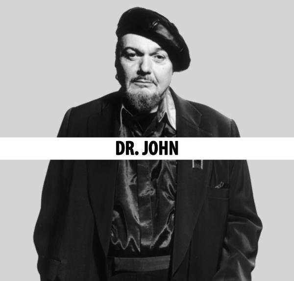 Dr.-John1